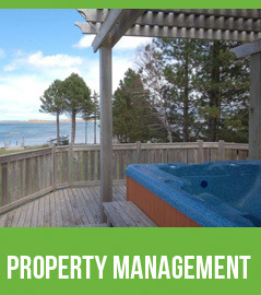 pei property management