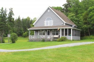 Fabulous Home Pei Summer Rental Cottages Download Free Architecture Designs Viewormadebymaigaardcom